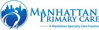 Manhattan Primary Care Logo