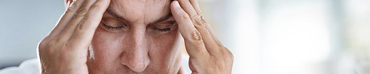 Migraine Treatment in NYC | Best Headache Specialists Doctors in Midtown Manhattan & UES