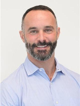 Doctor NYC | Internist Dr Michael Seibert MD