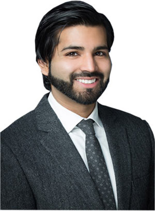 Doctor NYC | Internist Dr Nabeel Chaudhary MD