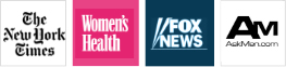 Manhattan Specialty Care in the Press