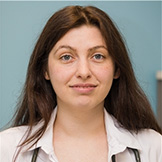 Dr. Rada Norov, MD