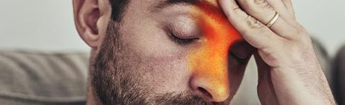 Sinus Infection Treatment NYC | Best Chronic Sinusitis Doctors Specialists in Midtown & UES