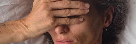 Sleep Disorders Treatment NYC | Best Insomnia Doctors Specialists in Midtown & UES